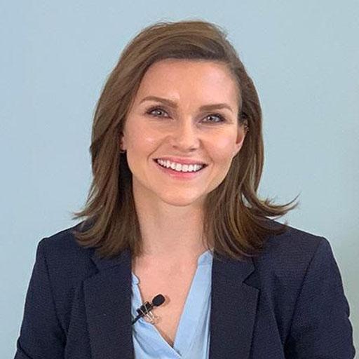 Camilla Hager 1